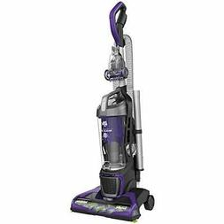 Dirt Devil Endura Max XL Pet Vacuum Cleaner, with No Loss of