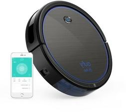 eufy  RoboVac 11c Pet Edition, Wi-Fi Connected, 1200Pa  High