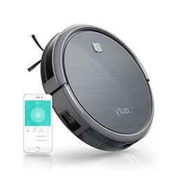 Eufy RoboVac 11c, Smart Wi-Fi Robotic Vacuum Cleaner, High S