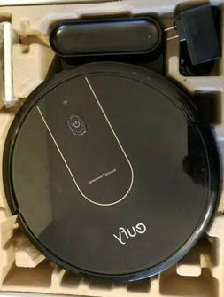 Eufy robovac 15c Wifi Connected Robot Vacuum Cleaner 🔍