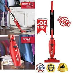 Dirt Devil Extreme Bagless and Lightweight Upright Vacuum Co