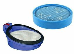 Filter Replacement For DYSON DC25 & DC25i Vacuum Cleaner Pre