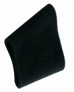 Stanley 25-1202 Foam Filter for 1-5 Gallon Wet/Dry Vacuums,