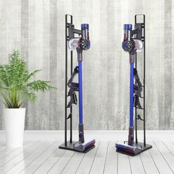 Freestanding Dyson Cordless Vacuum Cleaner Stand - Floor Sta