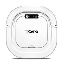 VBOT G270 Robot Vacuum Cleaner for Pet Hair with Mop and Sel