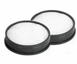 Genuine Hoover Filter, Primary Risible 303903001 (2 Pack