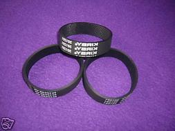 GENUINE KIRBY VACUUM CLEANER BELTS BANDS G3 G4 G5 G6 SENTRIA