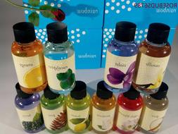 Genuine Rainbow Vacuum Cleaner Scents Scented Drops Air Fres