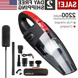 handheld car vacuum cleaner cordless usb charger