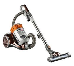 Bissell Hard Floor Expert Multi-Cyclonic Bagless Canister Va