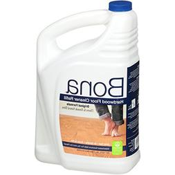 Bona® Hardwood Floor Cleaner Refill 128oz