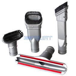 Home Cleaning Kit Tool Attachments Vacuum Cleaner Parts for