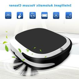Home Intelligent Induction Household Vacuum Cleaner Sweep Au