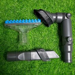 Hose Attachments For Hoover Air Cordless Lift Vacuum Cleaner