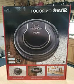 Shark ION Robot R75 Vacuum Cleaner Brand New Sealed Free Shi