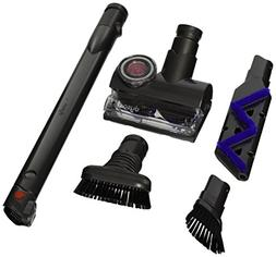 Dyson Kit, Car Cleaning Dust Brush/Turbo Tool/Crevi