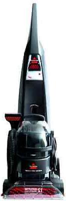 Bissell 24A4 DeepClean Lift-Off Deluxe Pet Deep Cleaning Car