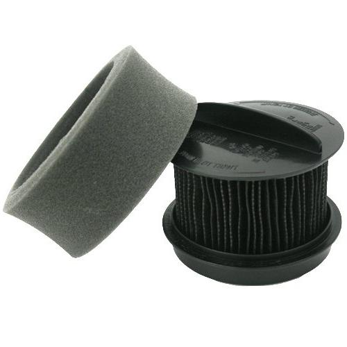 Bissell Vacuum VAC CLEANER FILTER