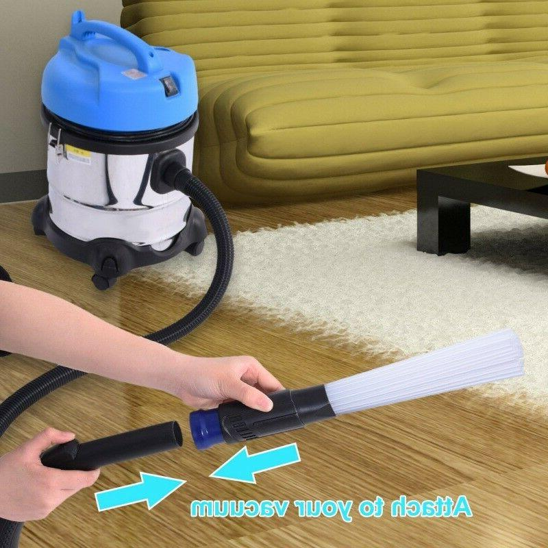 2 in 1 Cordless Wireless Vacuum Cleaner Covertible to H