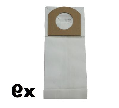 9 vacuum cleaner bags for hand vac