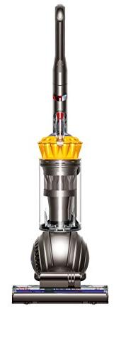 Dyson Ball Multi Floor Plus Upright Vacuum - Corded