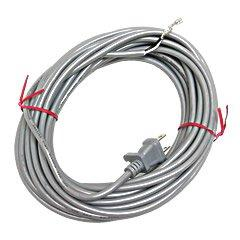 Genuine Dyson DC07 Upright Vacuum Cleaner Power Cord #DY-905