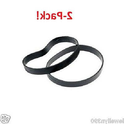 Hoover 38528-040 , 38528-027 Upright Agitator Vacuum Belts -