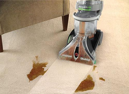 Hoover Extract V Carpet Machine F7412900