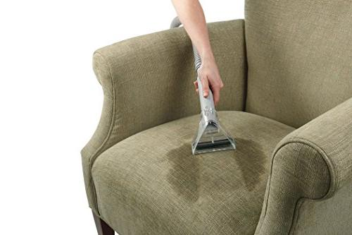 Hoover Carpet Extract Carpet Cleaner
