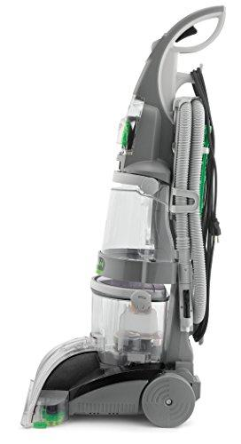 Hoover Carpet Max Extract Dual V