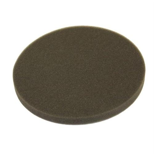 Hoover Model UH20040 Exhaust Foam Secondary Filter Part # 44