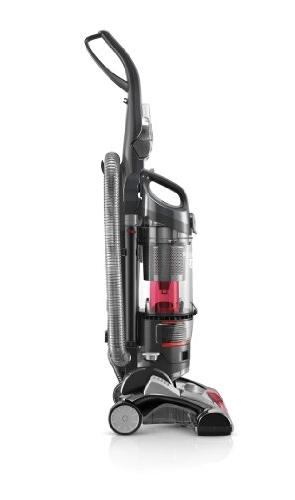 Hoover 3 Bagless Corded Upright UH70901PC
