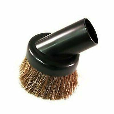 SCStyle Universal Soft Horsehair Bristle Vacuum Cleaner Dust