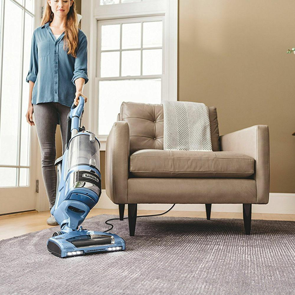 Shark Sweeper Floor Carpet Vacuum Cleaner