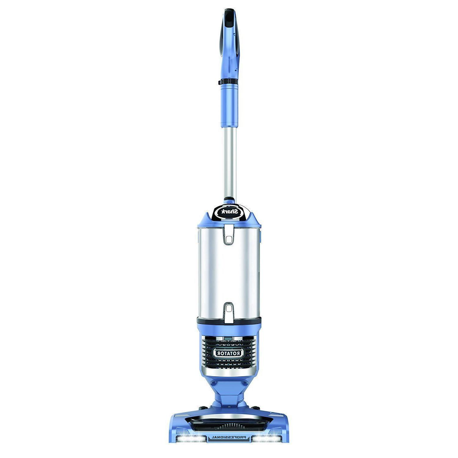 Shark Sweeper Floor Vacuum Cleaner