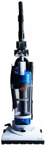 Bissell® Aeroswift Compact Vacuum