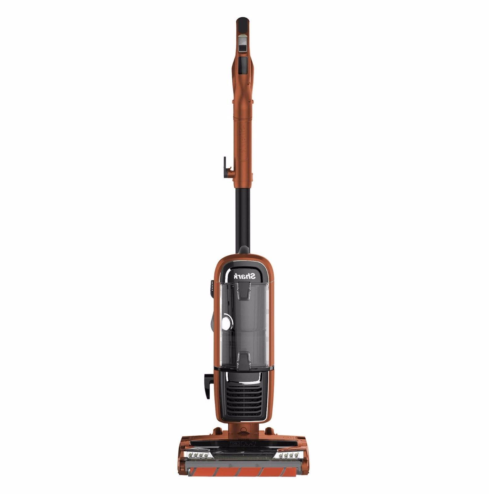 apex powered lift away vacuum