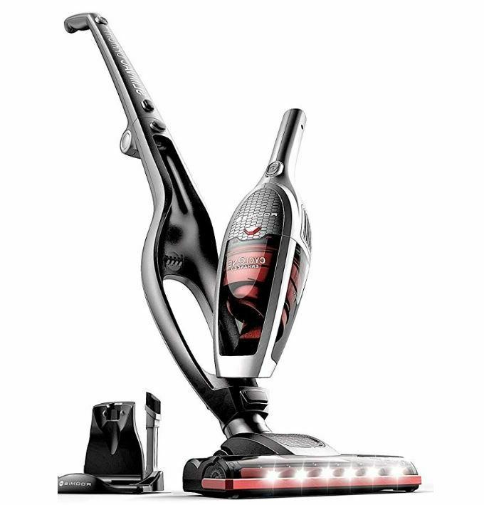 bh51120pc windtunnel air cordless lift