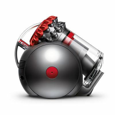 Dyson Big Ball Canister Vacuum |