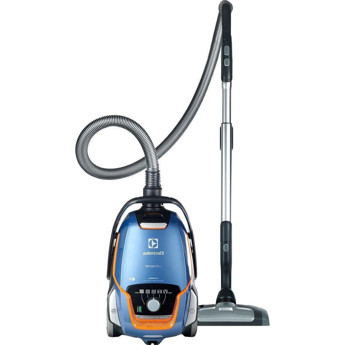 BRAND NEW Electrolux EL7080ACL Canister Vacuum Cleaner SEALE