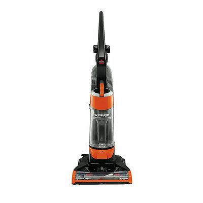BISSELL Cleanview Bagless Upright Large Capacity Vacuum Clea