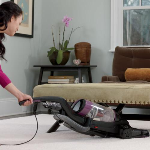 BISSELL® Upright Vacuum | 9595A