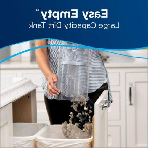 BISSELL Cleaner,