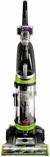 Bissell CleanView Swivel Pet Vacuum Cleaner - 2316