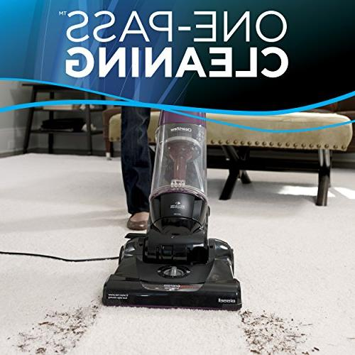 CleanView Vacuum Cleaner