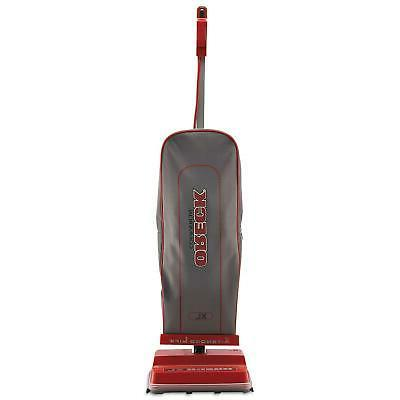Commercial, Upright Vacuums Professional Cleaner, U2000RB1