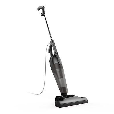 BESTEK Corded Stick Vacuum Cleaner Upright and Handheld 2-in