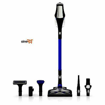 Cordless Stick Vacuums Cleaners Bagless - Rsenio