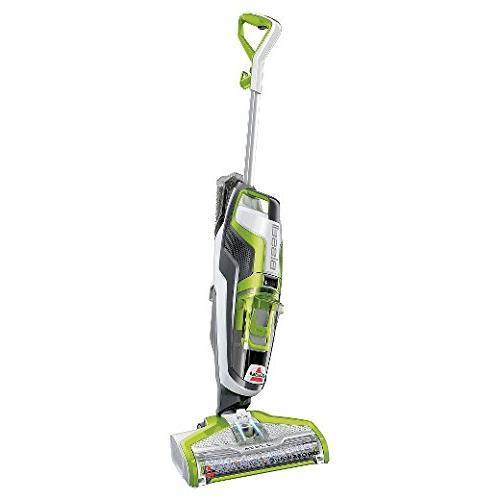 BISSELL All-In-One Cleaner 1785