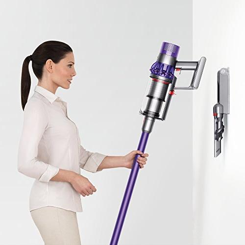 Dyson Cyclone Lightweight Stick Cleaner
